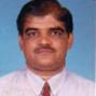 Dr. D. C.Joshi_
