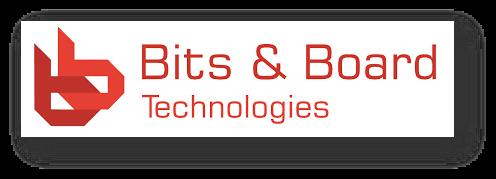 Bits & Board