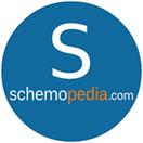 schemopedia