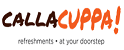 callacuppa