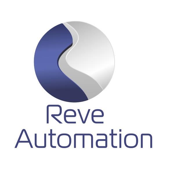 reve automation