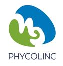 phycolinc