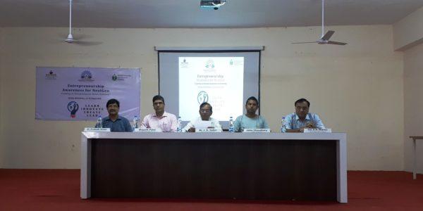 Mr Mayank Patel_EAC_IU_Pic 1 (1)