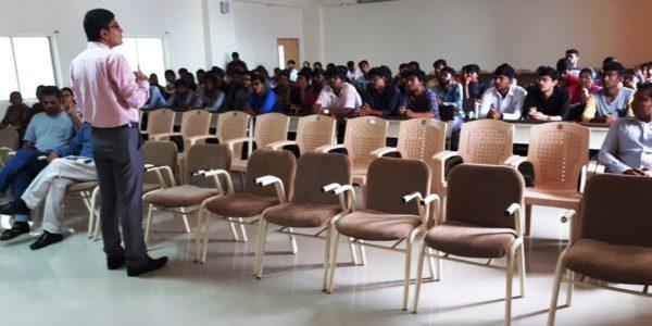 Mr Mayank Patel_EAC_IU_Pic 2 (1)