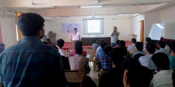 Mr Mayank Patel_EAC_IU_Pic 3 (1)